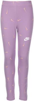 nike-sportswear-leggings-cu8337-purple