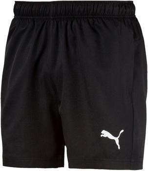 puma-active-woven-shorts-851704-black