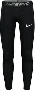 nike-pro-tights-bv5641-black