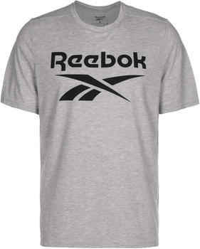 reebok-workout-ready-supremium-graphic-tee-men-medium-grey-heather