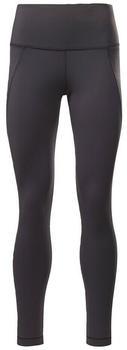 reebok-lux-high-rise-leggings-gl2584-black
