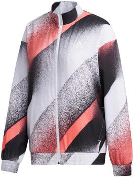 adidas-unleash-confidence-woven-jacket-white-signal-pink-black-coral