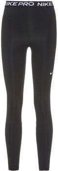 Nike High-Rise 7/8 Leggings Nike Pro 365 (DA0483) black