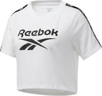 reebok-training-essentials-tape-pack-t-shirt-white