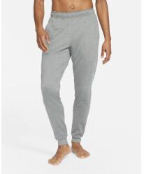 Nike Mens Pants Nike Yoga Dri-FIT (CZ2208) smoke grey/iron grey