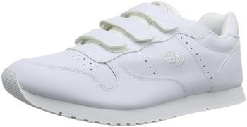 Brütting Diamond Classic V white
