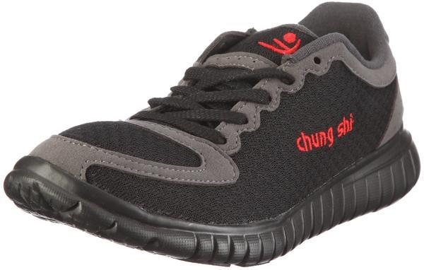 Chung Shi Dux Trainer Sydney