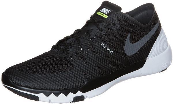 Nike Air Zoom Vomero 14 Women (AH7858)