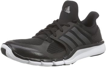 Adidas adipure 360.3 Wmn core black/night met/core black