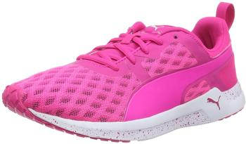 Puma Pulse XT V2 FT Wmn pink glo/puma white