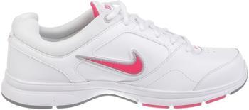 Nike Steady VIII