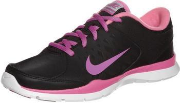Nike Core Flex