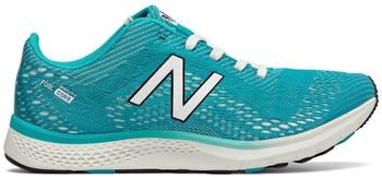 New Balance Vazee Agility v2 Women bright blue