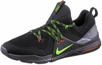 Nike Zoom Train Command black/volt/dark grey