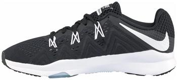 Nike Air Zoom Condition Wmn