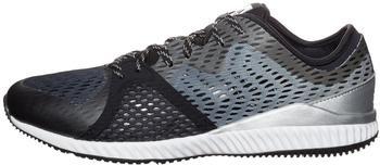 Adidas Crazytrain Pro W core black/metallic silver/core black
