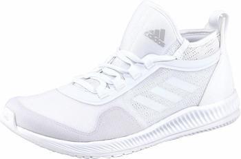Adidas Gymbreaker Wmn running white/running white