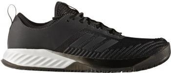 Adidas Crazy Fast Trainer W black/white