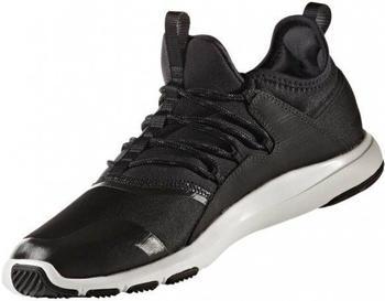 Adidas CrazyMove core black/dgh solid grey/footwear white