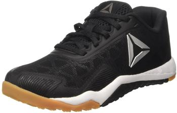Reebok ROS Workout TR 2.0 Wmn black/reebok rubber gum/white/pure silver