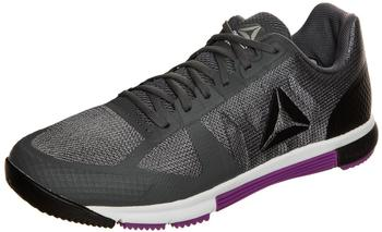Reebok Speed TR 2.0 Wmn alloy/black/vicious violet/white