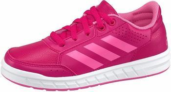 Adidas AltaSport K Junior bold pink/easy pink/white