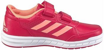 Adidas AltaSport CF K energy pink