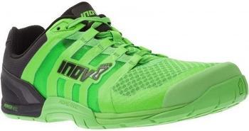 inov-8-f-lite-235-v2-green-black