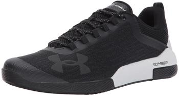 Under Armour UA Charged Legend black