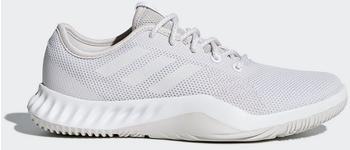 Adidas Crazytrain LT W chalk pearl/ftwr white/chalk pearl