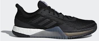 Adidas Crazytrain Elite core black/core black/onyx