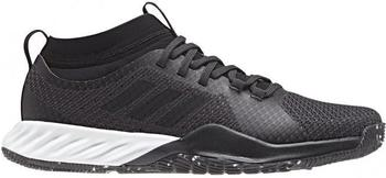 Adidas CrazyTrain Pro 3.0 W carbon/core black/ftwr white