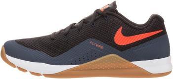 Nike Metcon Repper DSX black/thunder blue/white/hyper crimson