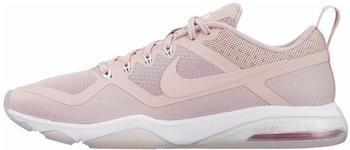 Nike Zoom Fitness Wmn particle rose/crimson pulse/particle rose