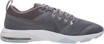 Nike Zoom Fitness Wmn gunsmoke