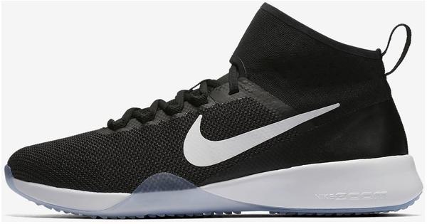 Nike Air Zoom Strong 2 Women black/white