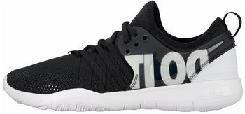 Nike Free Trainer 7 Premium Women black/wolf gray/black