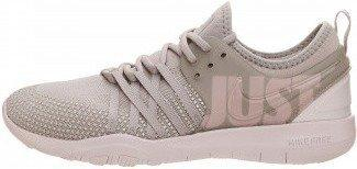 Nike Free Trainer 7 Premium Women moon particle/grand purple/barely rose