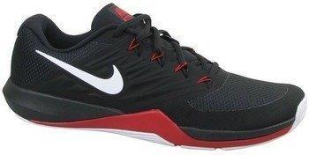 Nike Lunar Prime Iron II black/anthracite/gym red/white