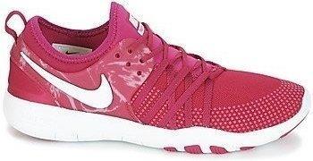 Nike Free TR7 Wmn sport fuchsia/white