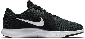 Nike Flex TR8 Women black/anthracite/white