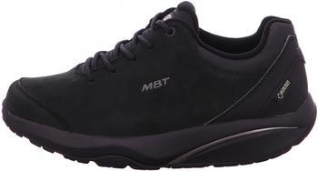 MBT Amara 6s GTX Lace Up W black