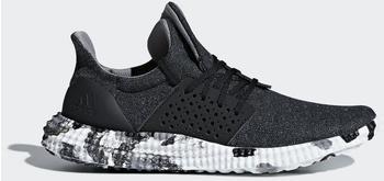 Adidas 24/7 W grey three/core black/ftwr white
