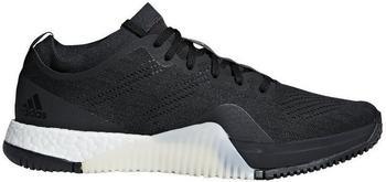 Adidas Crazytrain Elite core black/core black/carbon