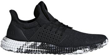 Adidas 24/7 core black/core black/grey five