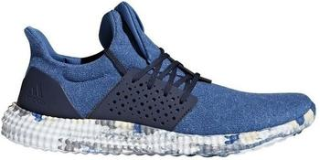 Adidas 24/7 trace royal/trace blue/ecru tint
