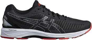 Asics Gel-DS Trainer 23 black/carbon