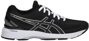 Asics Gel-DS Trainer 23 Women black/silver
