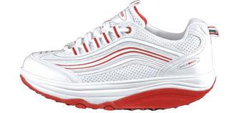 Walkmaxx Fitness-Schuh