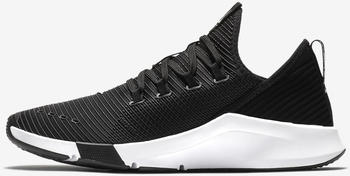 Nike Air Zoom Elevate black